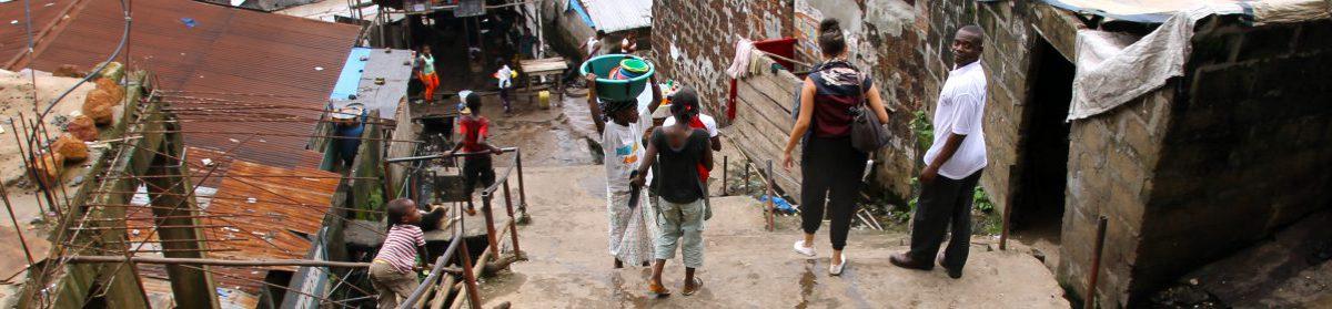 Future for Children Sierra Leone